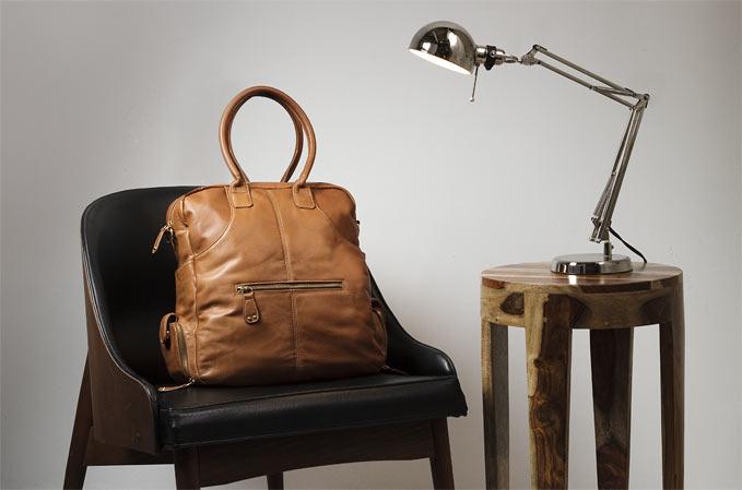bag-brownchair.jpg