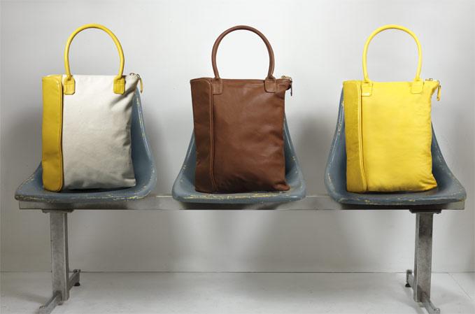 threebags-bench.jpg
