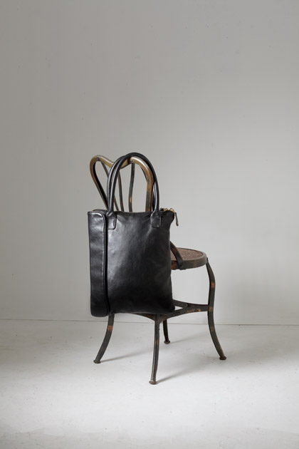 blackbag-chair.jpg