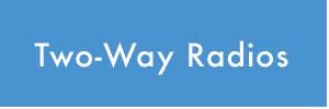 2-way.jpg