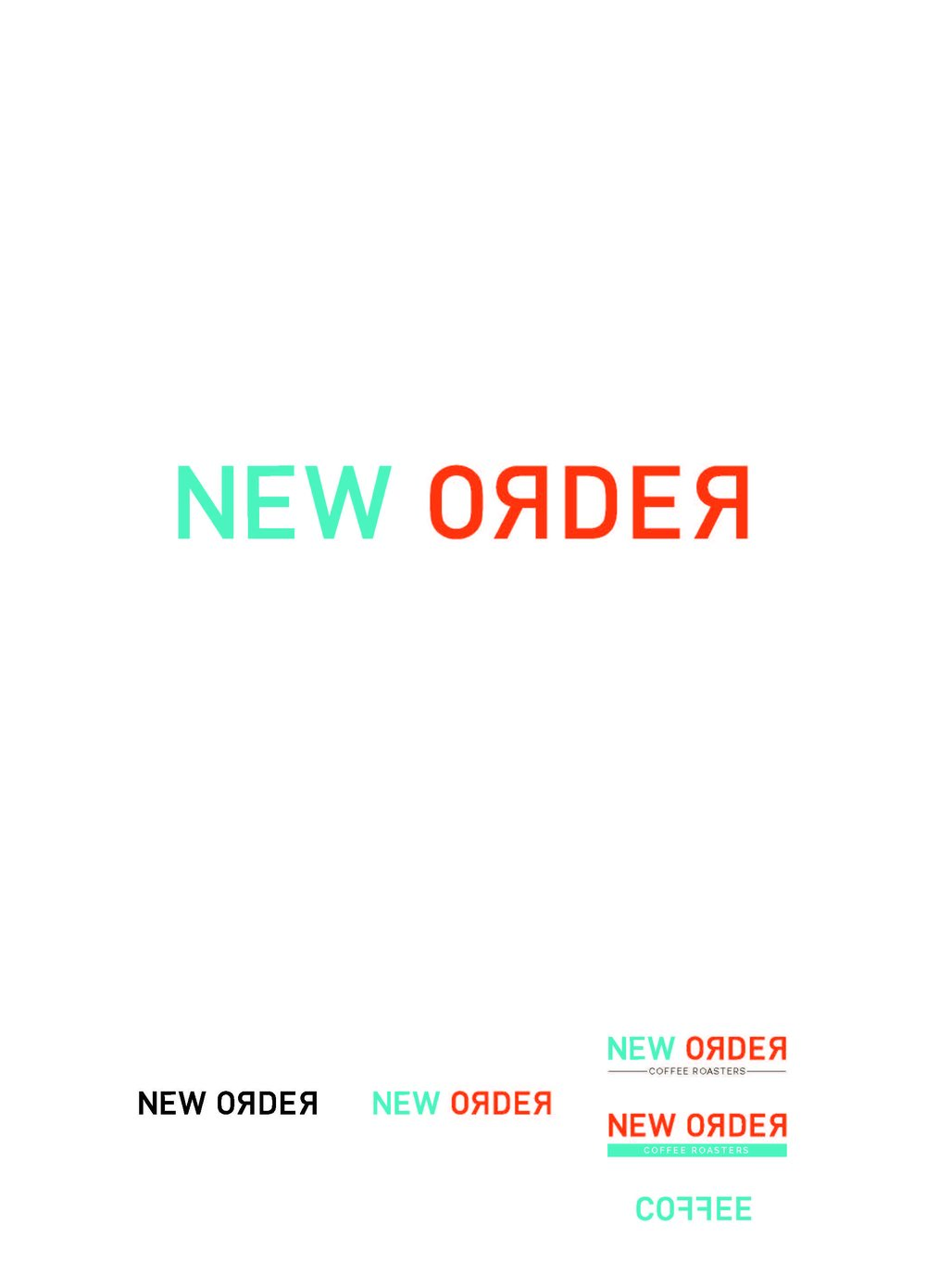 presentation_neworder_digital_Page_2.jpg