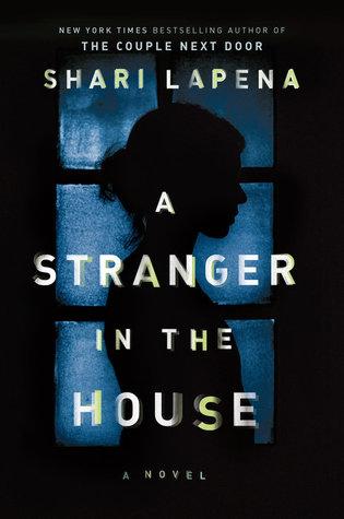 A Stranger in the House.jpg