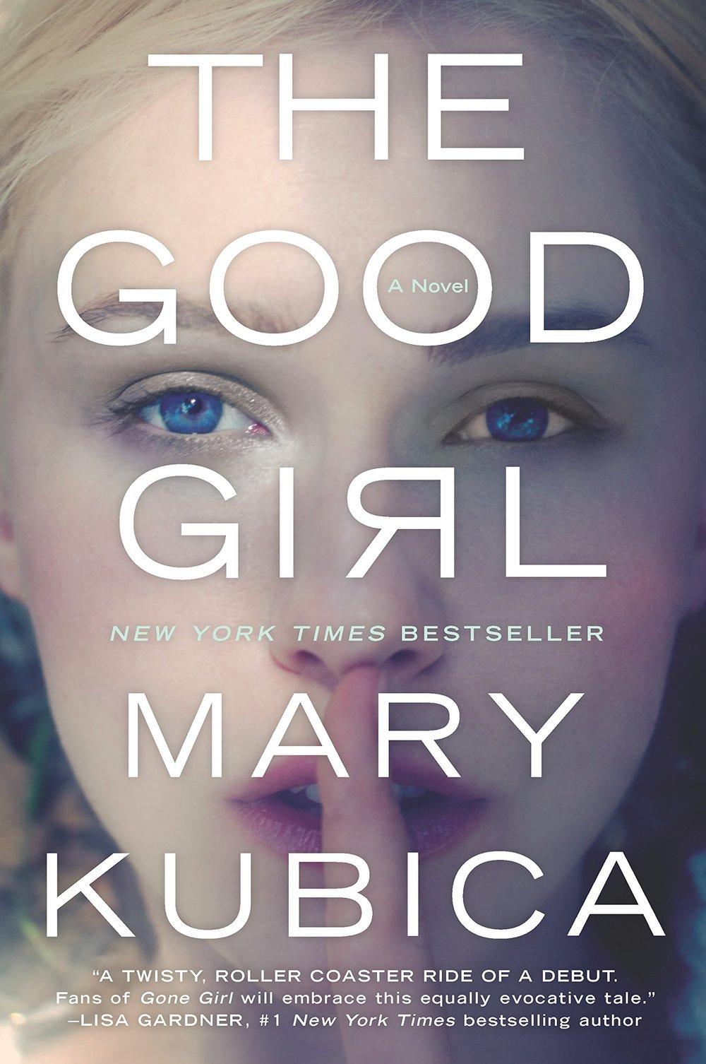 The Good Girl.jpg