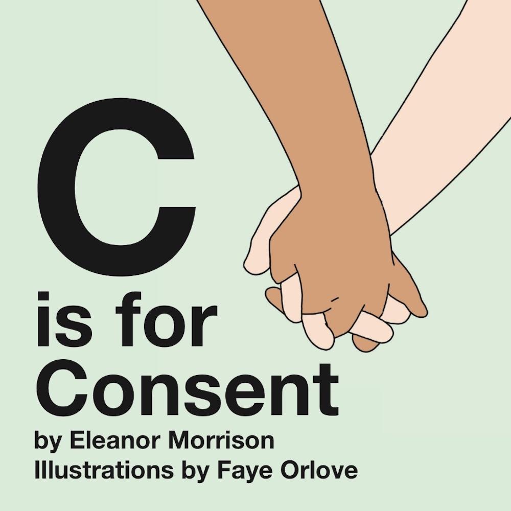 ConsentCover.jpg