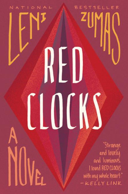 Red Clocks.jpg