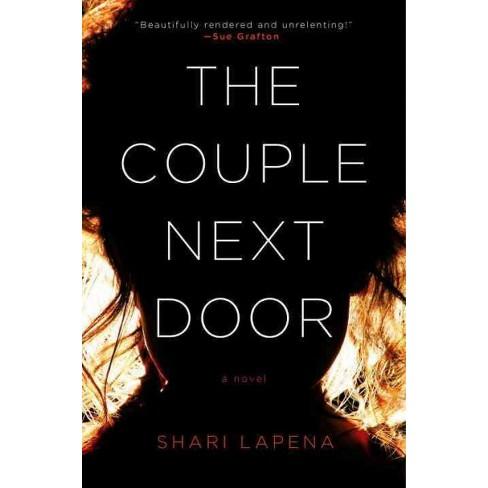 The Couple Nextdoor.jpeg