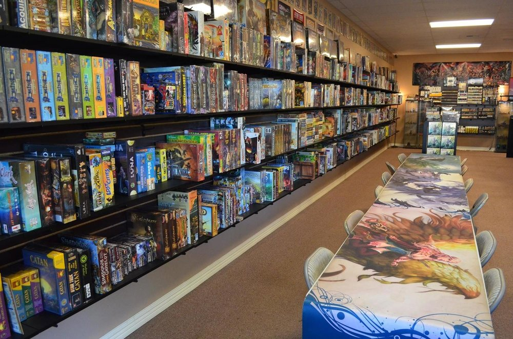 board games.jpg