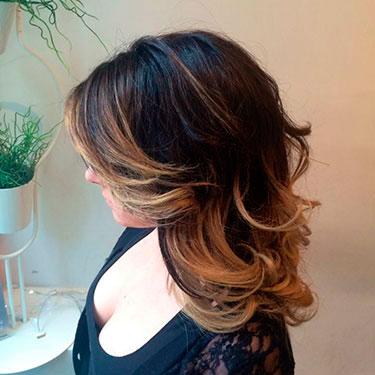 hair style 14
