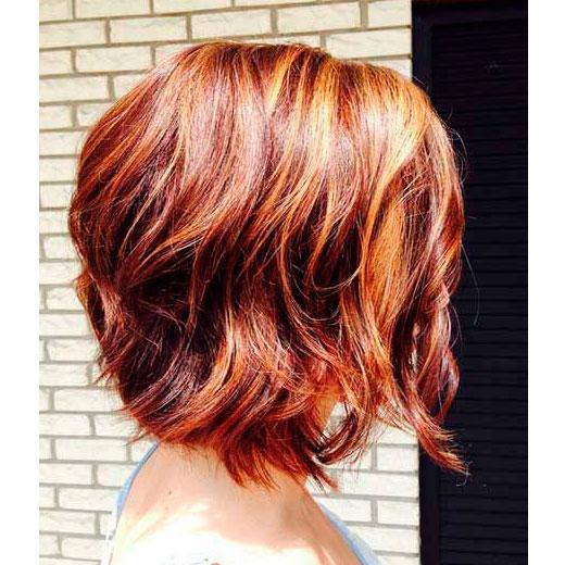 hair style 21