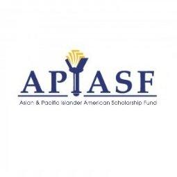 APIASF.jpg