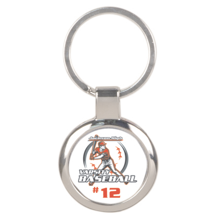 SublimationLazere-Engraved-Keychains-2.png