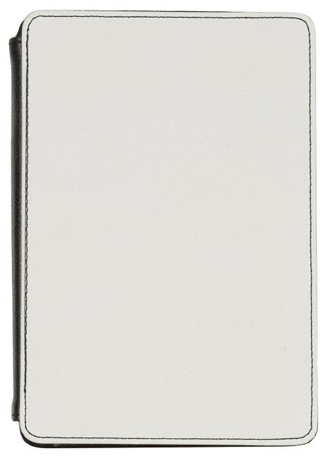 Subleather iPad Mini