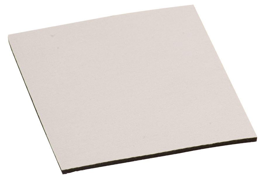 Coaster White Neoprene Square.jpg
