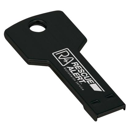 USB_Black.jpg