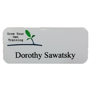 NTPTS_Name Tags 14.png