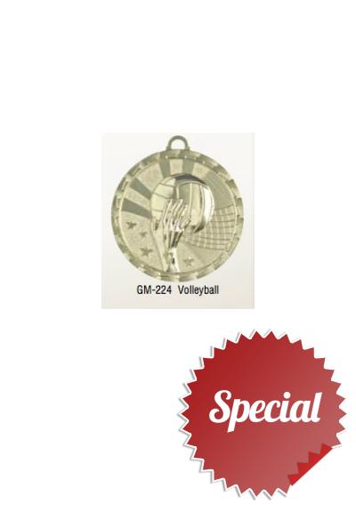 NST_NWB_TrophySecials_GM224.png