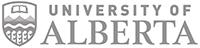 ualberta-logo