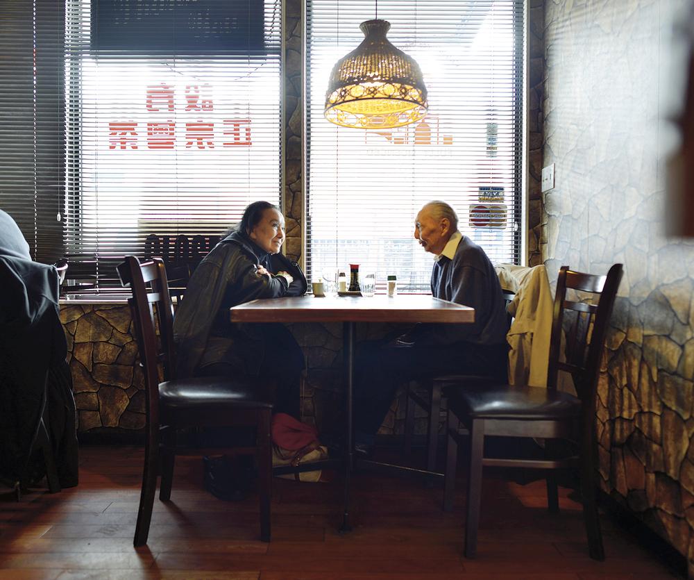 TomMorimotoRestaurant.jpg