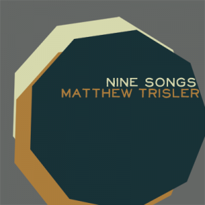 ninesongs.png
