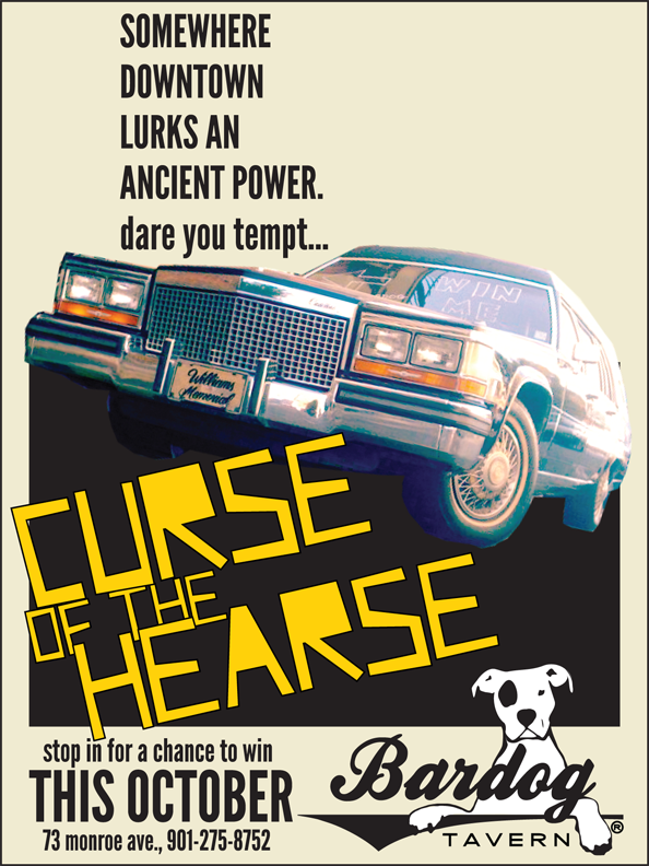 curseofthehearse.png