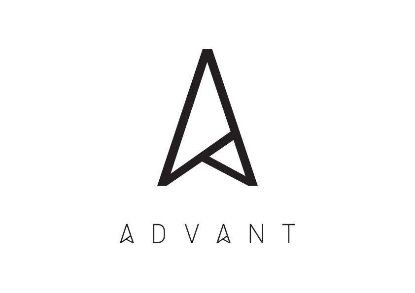 advant_01.jpg