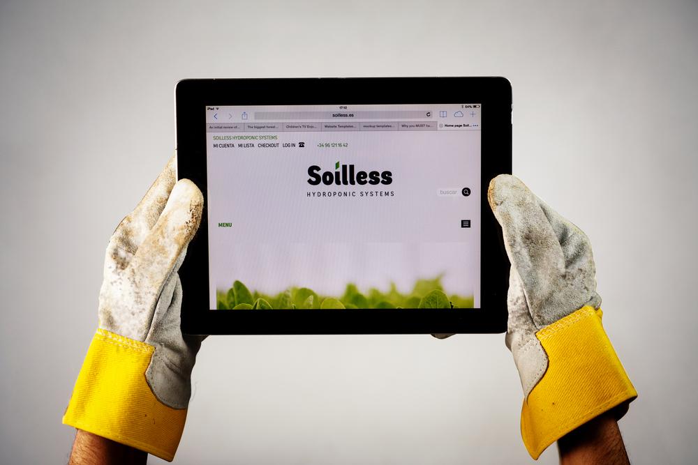 soilless-gloves.jpg