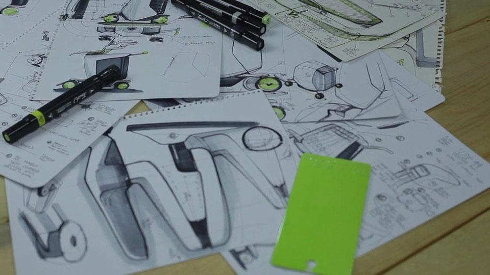 Vinno_designs.jpg