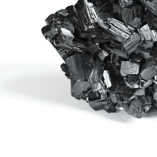 azulie-black-tourmaline-crystal-mineral.jpg