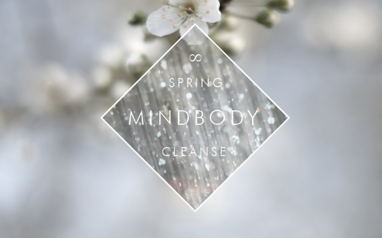 azulie-spring-mind-body-cleanse.jpg