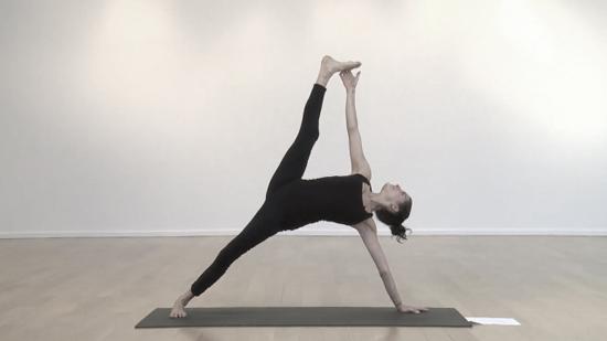 azulie-yogaglo