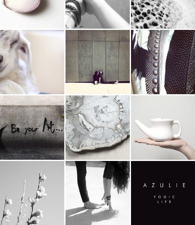 azulie-instagram