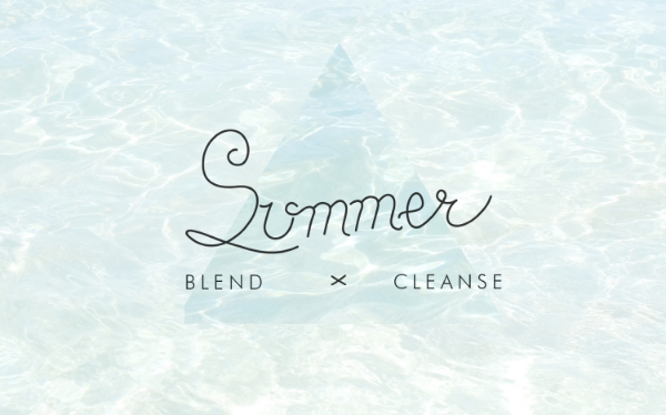 AZULIE-SUMMER-BLEND-CLEANSE-INTRO