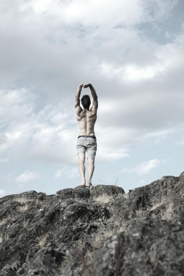 AZULIIE-YOGA-PHOTOGRAPHY-INDIAN-SUMMER-1