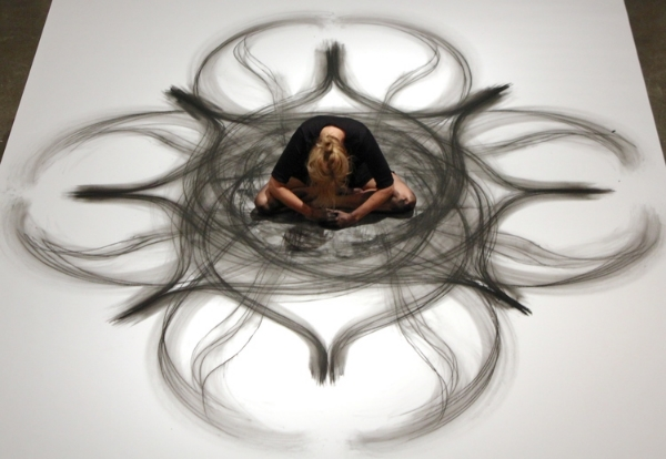 Heather_Hansen_Spiritual_Art_Azulie_Yogic_Life_4.jpg