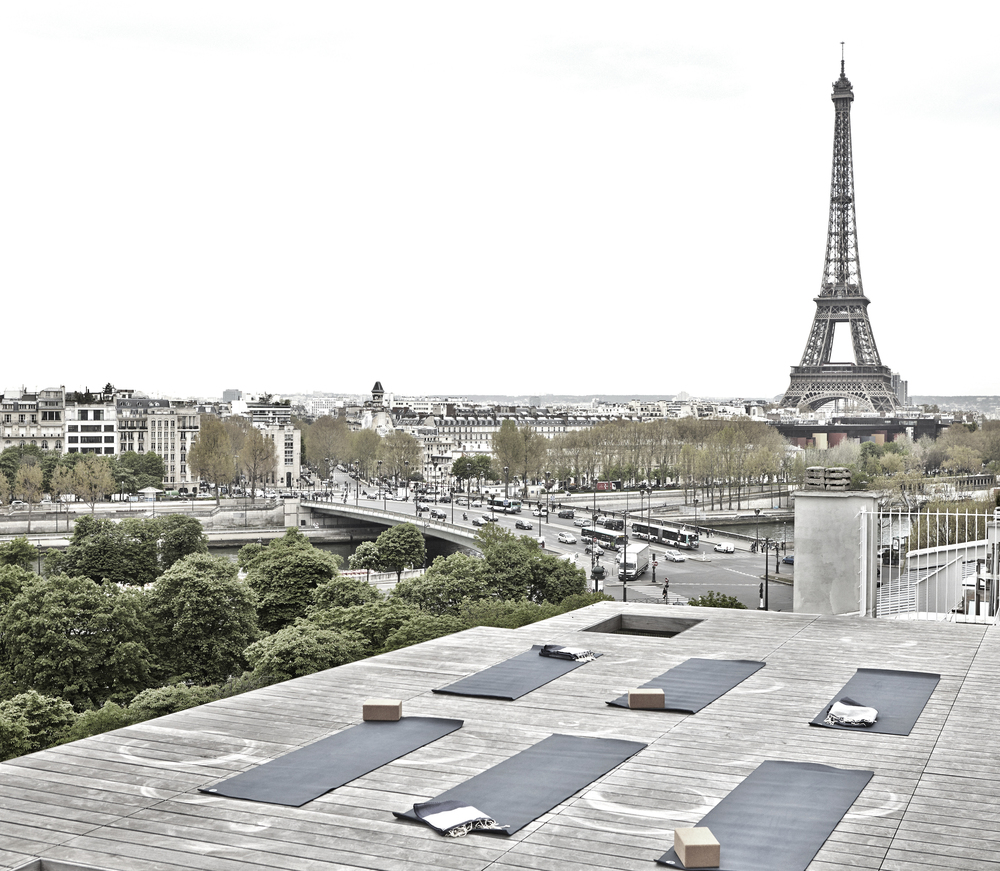 AZULIE_YOGI_TRAVEL_GUIDE_PARIS_YOGA_SHALA.jpg