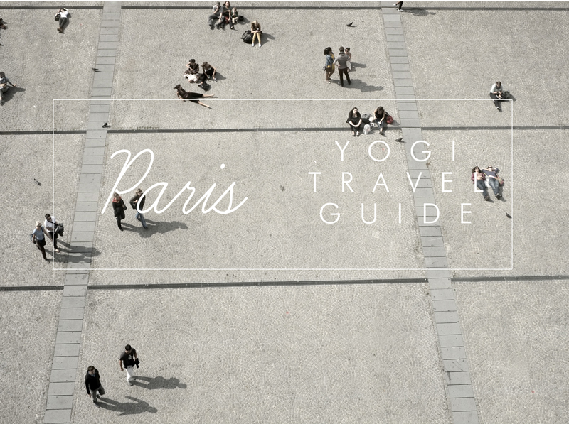AZULIE_YOGI_TRAVEL_GUIDE_PARIS