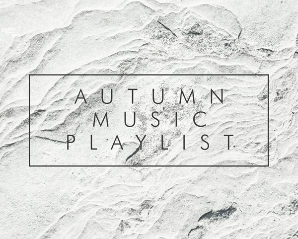 AZULIE_YOGIC_LIFE_Autumn_Playlist_Cover-II.jpg