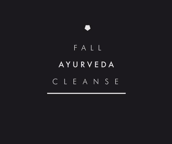 AZULIE-YOGIC-LIFE-FALL-AYURVEDA-CLEANSE-LOGO.png