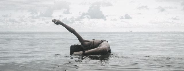 La Mar Yoga Retreat 2