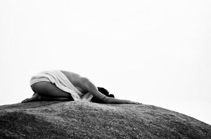 Azulie | Meghan Currie Wild + Free