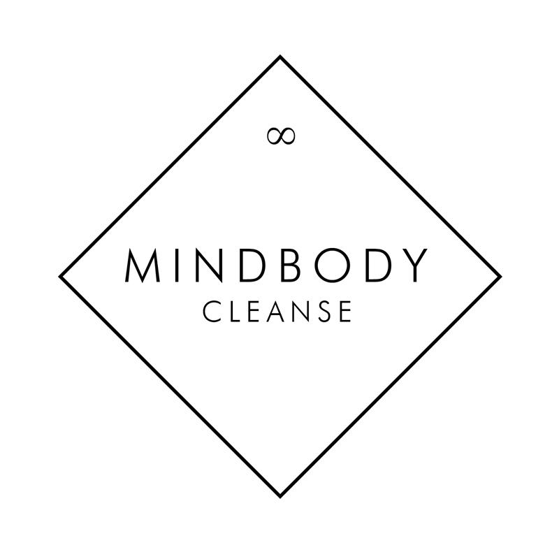 logo-mindbody-cleanse-bk.jpg