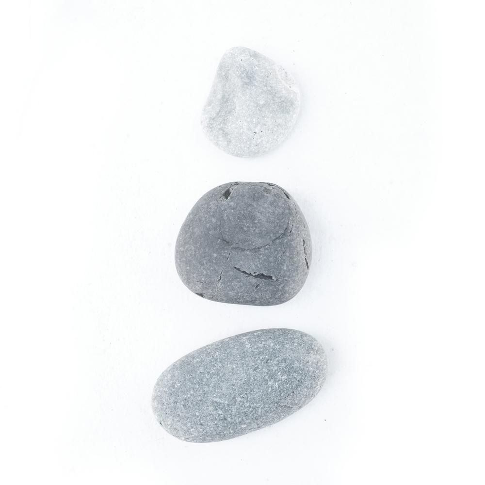 Azulie | Meditation 4