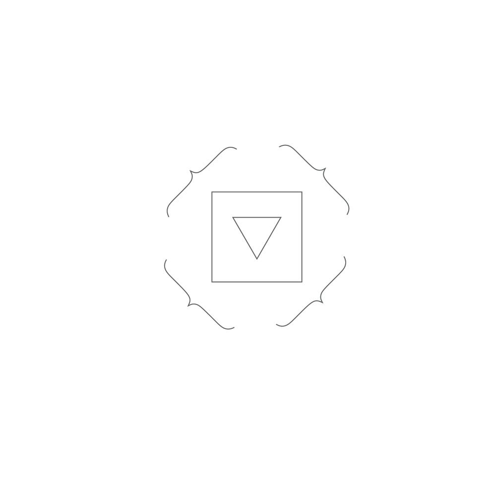 Azulie | Meditation 10