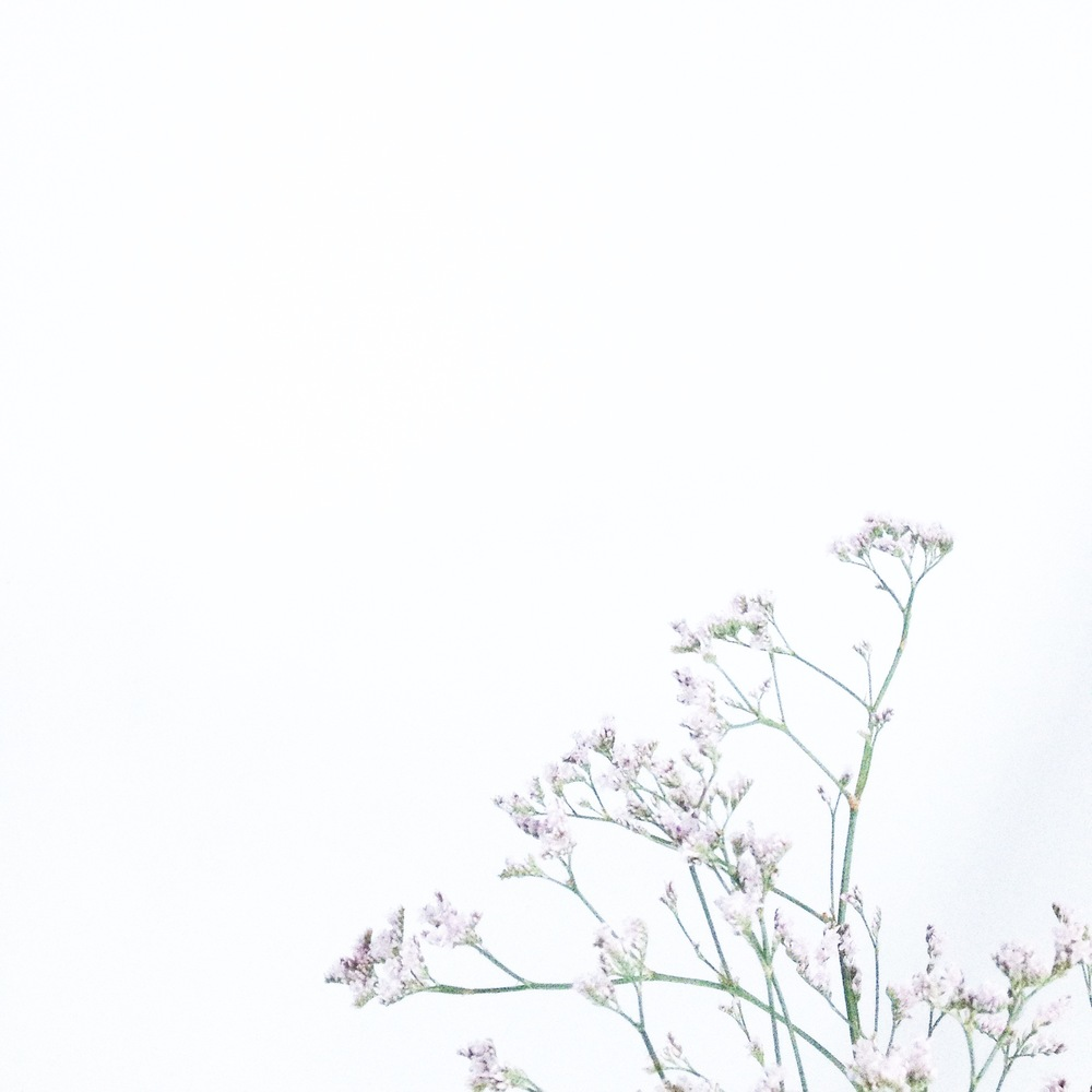 Azulie | Meditation 16