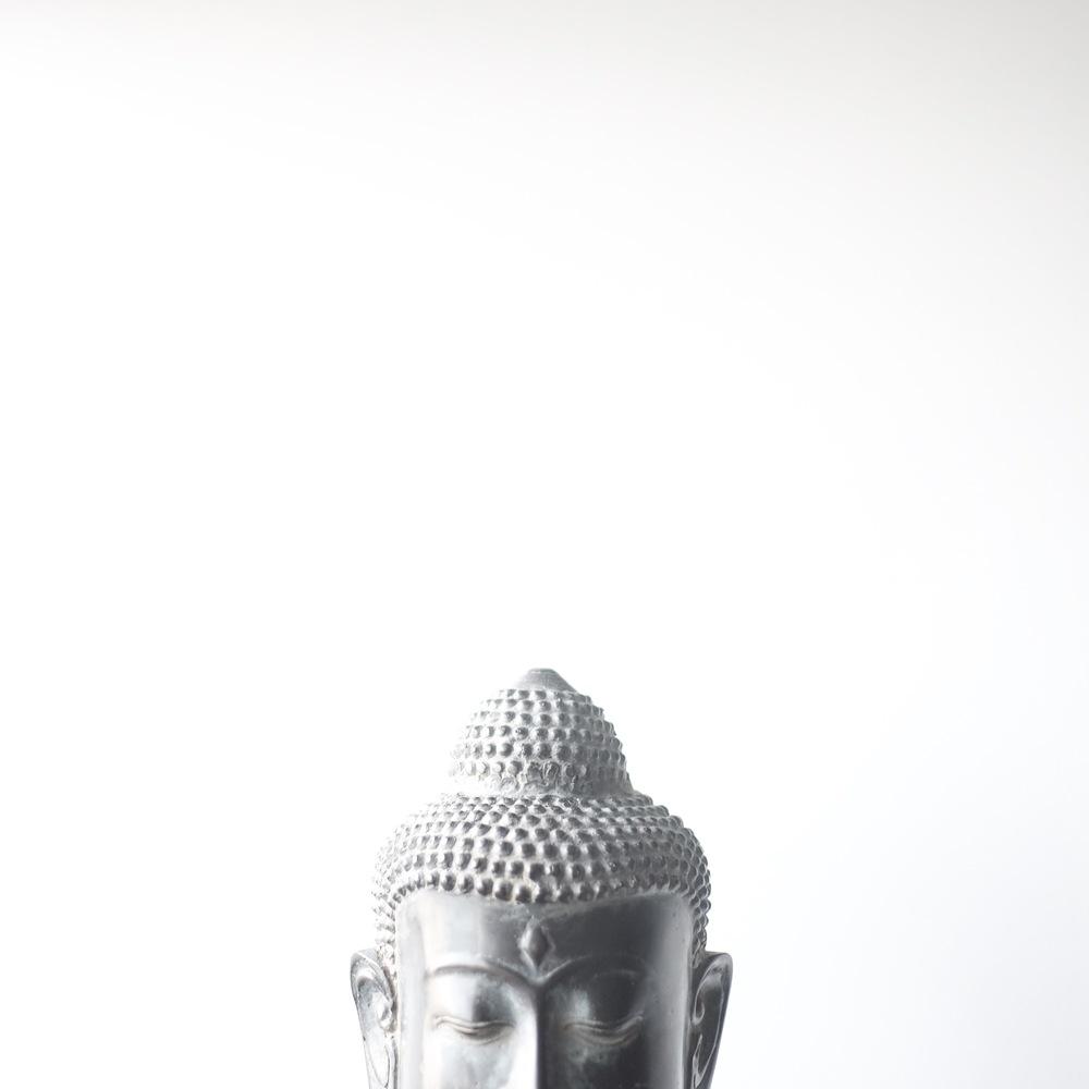 Azulie | Meditation 20