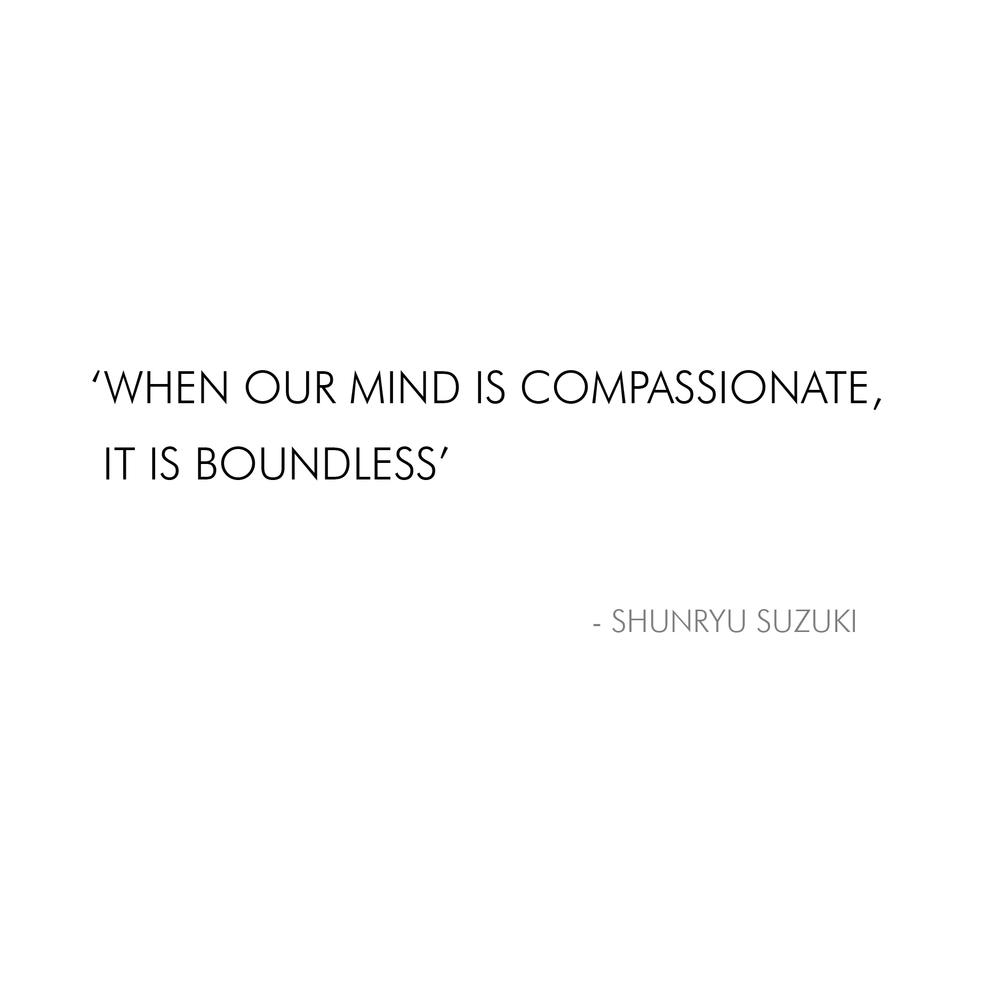 Azulie | Meditation 27