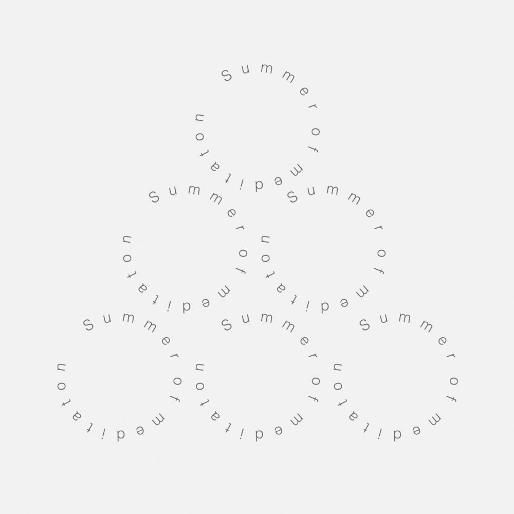 Azulie | Meditation 30