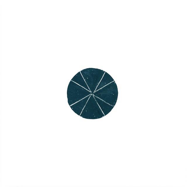 Azulie | Meditation 6