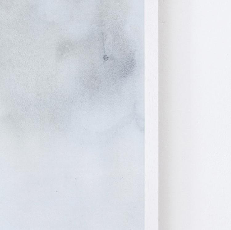 Azulie | Silke Bonde