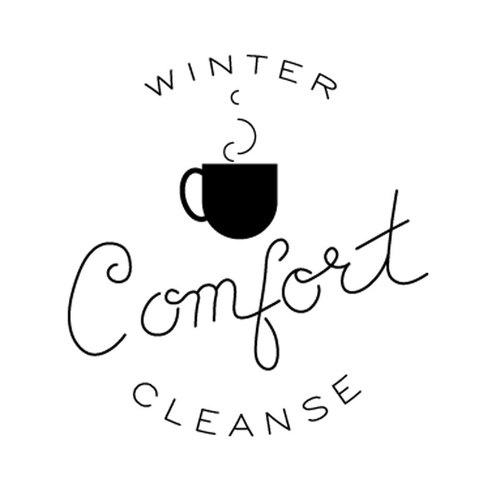 Azulie Winter Comfort Cleanse